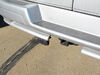 41155 - No Converter Hopkins Trailer Hitch Wiring on 2014 Chevrolet Express Van