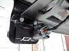 Hopkins Custom Fit Vehicle Wiring - 41155 on 2014 Chevrolet Express Van
