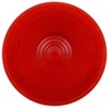 Accessories and Parts 415-15R - 4-1/4 Inch Diameter - Peterson