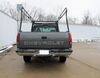 "Draw-Tite Max-E-Loader Trailer Hitch Receiver - Custom Fit - Class III - 2"" 1000 lbs WD TW 41528 on 1999 Chevrolet Silverado"