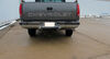 41528 - Class III Draw-Tite Trailer Hitch on 1999 Chevrolet Silverado