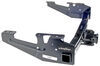 Draw-Tite Trailer Hitch - 41528