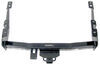 Trailer Hitch 41528 - Class III - Draw-Tite