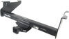 41929 - Concealed Cross Tube Draw-Tite Trailer Hitch
