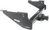 "Draw-Tite Ultra Frame Trailer Hitch Receiver - Custom Fit - Class IV - 2"" 2 Inch Hitch 41929"