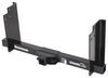 41990-16 - 44 Inch Wide Draw-Tite Weld-On Hitch