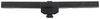 "Draw-Tite Ultra Frame Service Body Trailer Hitch Cross Tube - Class V - 2"" 2 Inch Hitch 41990"