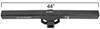 41990 - 1600 lbs TW Draw-Tite Heavy Duty Receiver Hitch