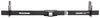 "Draw-Tite Ultra Frame Service Body Trailer Hitch Receiver - Weld On - Class V - 2"" Class V 41991-07"