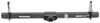 Heavy Duty Receiver Hitch 41991-07 - 62 Inch Wide - Draw-Tite