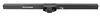 draw-tite heavy duty receiver hitch class v no drop ultra frame service body trailer cross tube - 2 inch