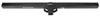 draw-tite heavy duty receiver hitch 62 inch wide class v 41991