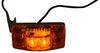 Trailer Lights 42-99-402 - LED Light - Bargman
