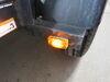 42-99-402 - Amber Bargman Clearance Lights