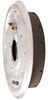 Accessories and Parts 42028 - Free Backing - Demco