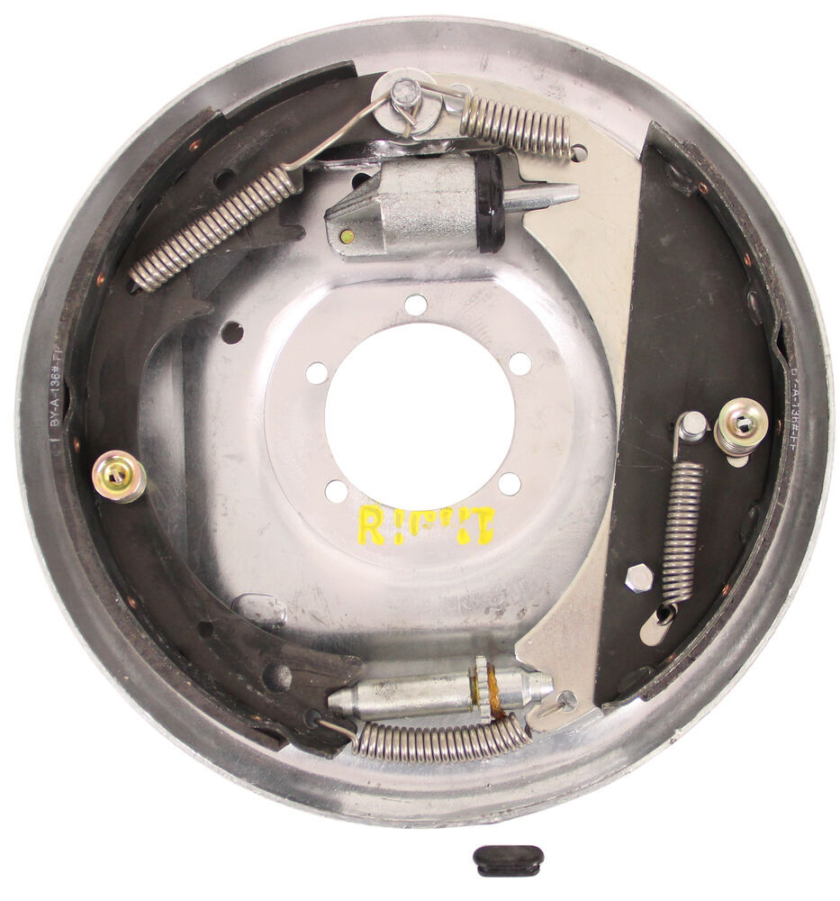 Demco 12 x 2 Inch Drum Accessories and Parts - 42028