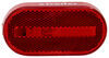 423000 - Non-Submersible Lights Peterson Clearance Lights