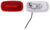 423000 - Non-Submersible Lights Peterson Trailer Lights