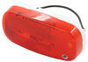 Trailer Lights 423000 - Red - Peterson