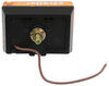 423200 - Non-Submersible Lights Peterson Trailer Lights