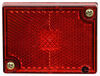 423400 - Rectangle Peterson Clearance Lights