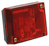 Peterson Clearance Lights - 423400