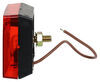 423400 - Non-Submersible Lights Peterson Clearance Lights
