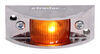 Peterson Clearance Lights - 424400