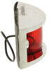 424600 - Rear Clearance,Side Marker Peterson Clearance Lights