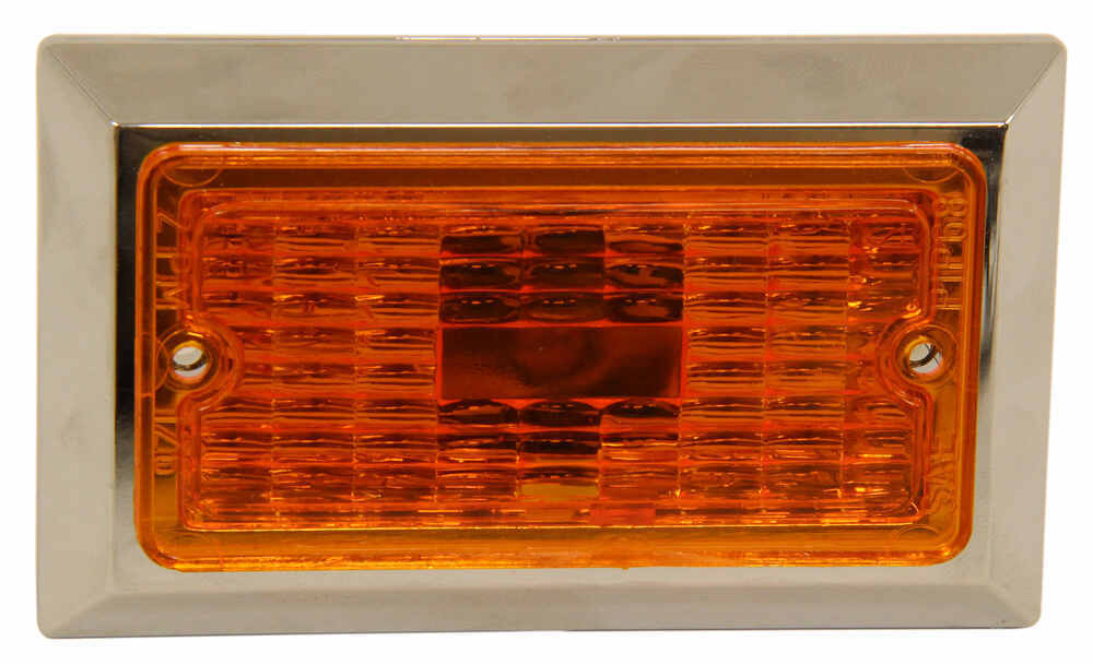 424800 - Non-Submersible Lights Peterson Clearance Lights
