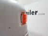 Trailer Lights 425200 - Non-Submersible Lights - Peterson