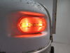 425200 - Incandescent Light Peterson Trailer Lights