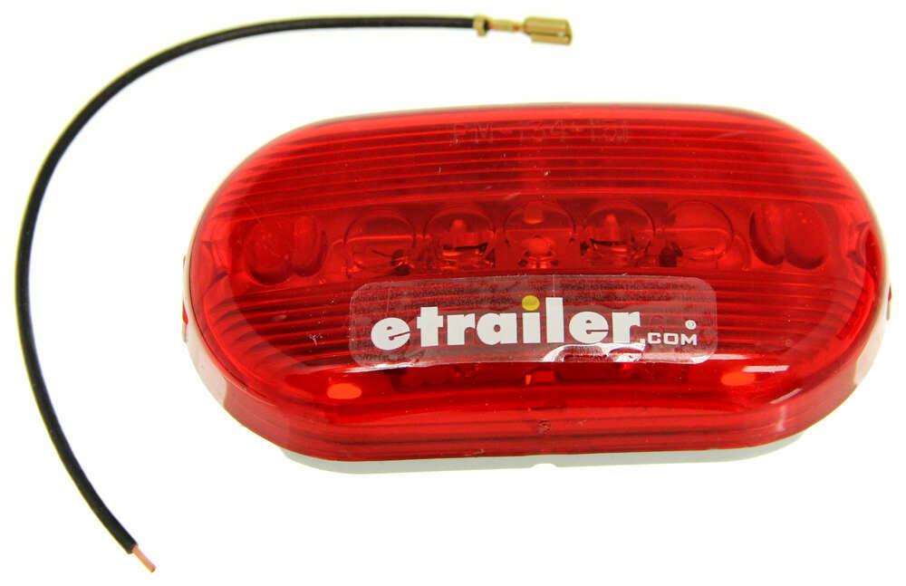 Peterson Trailer Lights - 425400