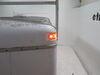 Peterson Incandescent Light Trailer Lights - 425600