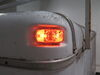 Peterson Rear Clearance Trailer Lights - 425600