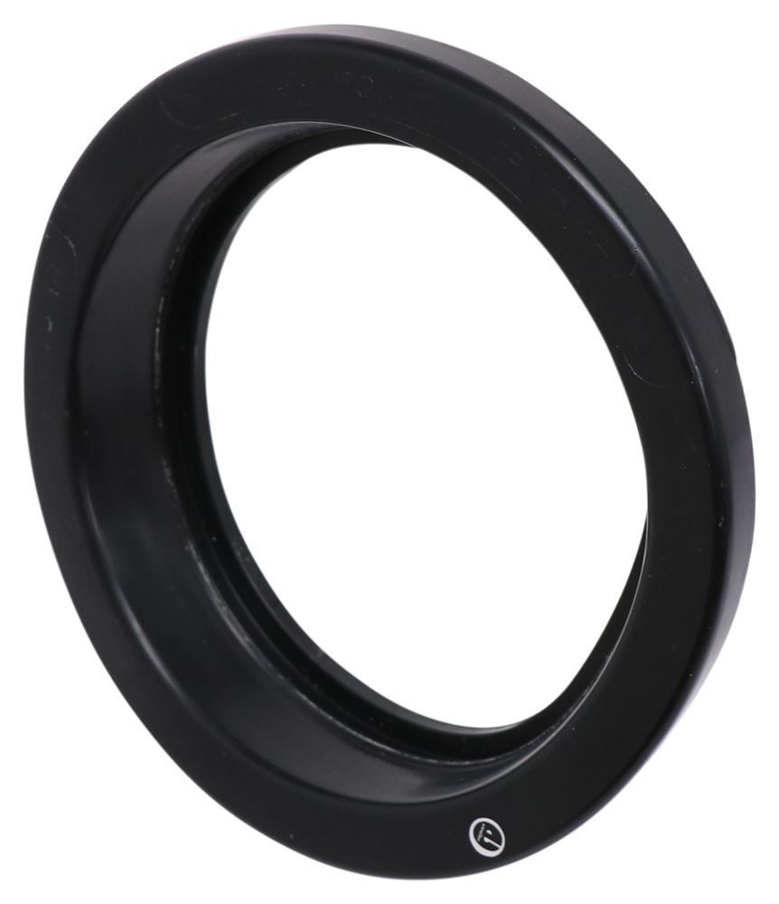 426-18 - Round Peterson Accessories and Parts