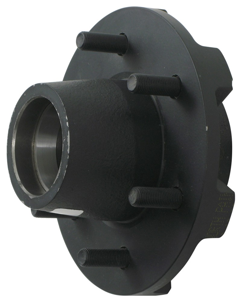 42655UC1 - 1/2 Inch Stud Dexter Axle Trailer Hubs and Drums