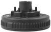 Dexter Axle Trailer Hubs and Drums - 42656