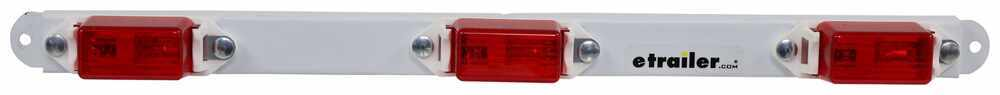 Peterson Clearance Lights - 428000