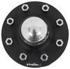 Trailer Hubs and Drums 42865-KIT - 16 Inch Wheel,16-1/2 Inch Wheel,17 Inch Wheel,17-1/2 Inch Wheel - Dexter Axle