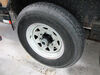Dexter Axle 16 Inch Wheel,16-1/2 Inch Wheel,17 Inch Wheel,17-1/2 Inch Wheel Trailer Hubs and Drums - 42866UC3-EZ