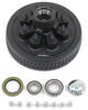 Dexter Axle Trailer Hubs and Drums - 42866UC3