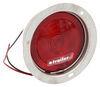 Peterson Round Trailer Lights - 429800