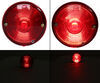 Peterson Non-Submersible Lights Trailer Lights - 431800