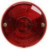432000 - Round Peterson Trailer Lights