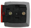 Trailer Lights 432200 - 5L x 4-1/2W Inch - Peterson