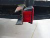 432400 - Surface Mount Peterson Tail Lights