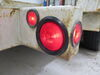 Peterson Submersible Lights Trailer Lights - 435800