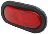 421KRUS - Submersible Lights Peterson Tail Lights