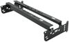 Reese Above the Bed,Below the Bed Gooseneck Installation Kit - 4440